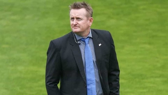 File image of Scott Styris.(Getty Images)
