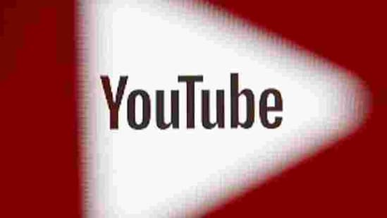 "YouTube, a subsidiary of Google, unveiled Shorts in mid-September, describing the videos as ""a new way to express yourself in 15 seconds or less.""(Reuters representative image)"