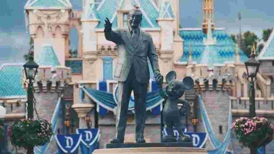 Disney updates Jungle Cruise after insensitive depiction of indigenous people(Unsplash)