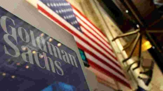 The European Commission in its 2014 decision said Goldman Sachs, as the parent company, had decisive influence over Prysmian. A lower EU tribunal in 2018 backed its argument.(REUTERS)
