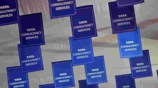 It is worthwhile to appreciate the full achievement of TCS. In 2000, TCS was not a listed company. It was not even the segment leader in India. By 2010, its market cap had grown to a creditable $25 billion and it had become the segment leader in India(REUTERS)