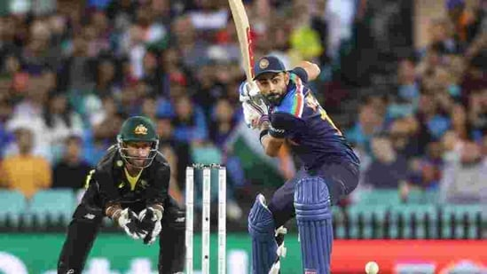 ICC ODI rankings: Virat Kohli remains No 1, Bumrah 3rd on bowlers list