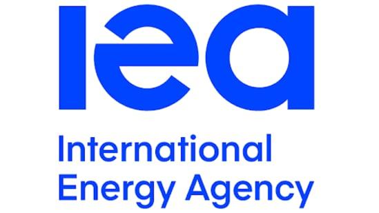 The Memorandum of Understanding (MoU) was signed by Power Secretary Sanjiv Nandan Sahai and IEA Executive Director Fatih Birol.