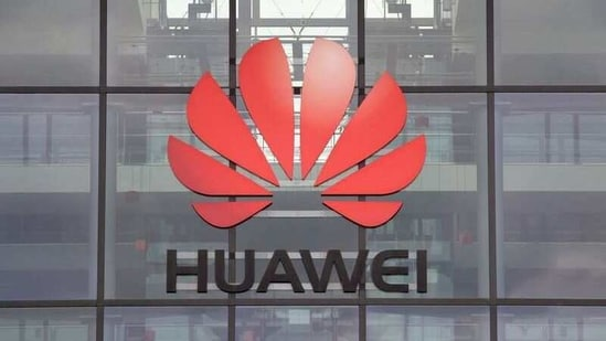 Huawei has been accused by the US of being capable of spying on customers, as well as intellectual property theft.(REUTERS)