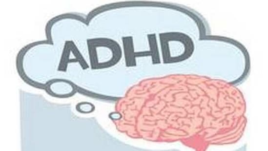 The research published in the journal 'Frontiers in Physiology' relied on a deep architecture using machine-learning classifiers to identify with 99 per cent accuracy the adults who had received a childhood diagnosis of ADHD many years earlier.(ANI)
