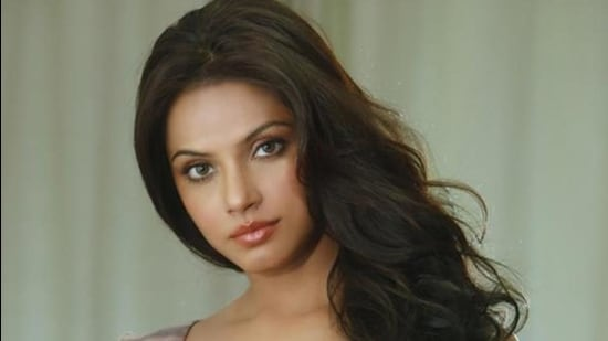 Actor Neetu Chandra has starred in films like Garam Masala (2005), Traffic Signal (2007) and Oye Lucky Lucky Oye (2008)