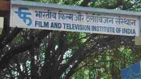 Want to make a career in Filmmaking? Here is what you should know - Hindustan Times