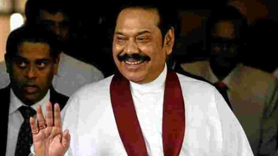 The delivery of the Covid-19 vaccines to Sri Lanka is a fulfilment of Prime Minister Narendra Modi's commitment made to his Sri Lankan counterpart Mahinda Rajapaksa during the virtual bilateral summit held in September 2020 for all possible support to Sri Lanka for minimizing the health and economic impact of the pandemic.(Reuters file photo)