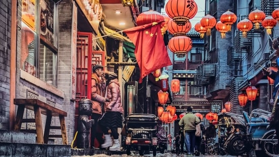 Failure to restrict travel before the Lunar New Year travel period last year was blamed for the spread of the coronavirus, especially since the central city of Wuhan. (Unsplash)