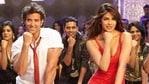 Hrithik Roshan is all praise about Priyanka Chopra's The White Tiger.