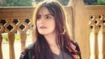 Zareen Khan has spoken about her resemblance with Katrina Kaif.