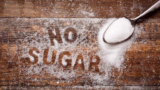 Avoiding the sugar trap