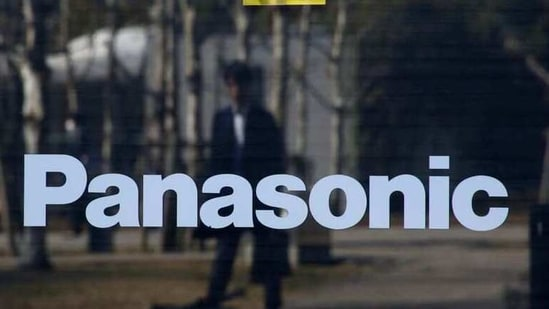Panasonic will source solar panels from other manufacturers.(Reuters)