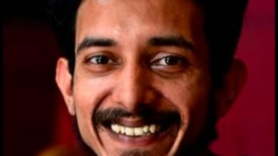 According to the BJP, Usmani allegedly made defamatory remarks while addressing a gathering of 500 people at the second edition of the Elgar Parishad conclave. (Twitter)