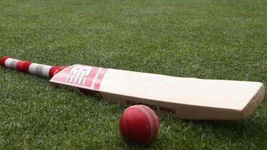 Pacer Ronit More ripped apart the Saurashtra middle and lower order with a five-for to give Karnataka an upper hand in their Ranji Trophy semi-finals in Bengaluru on Friday.(Getty Images)