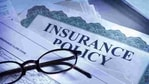 Insurance penetration in India is currently at 3.7% of gross domestic product (GDP) compared to the world average of 6.31%.(Getty Images)