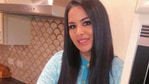Trishala Dutt had a tough time coping with the death of her boyfriend in 2019.