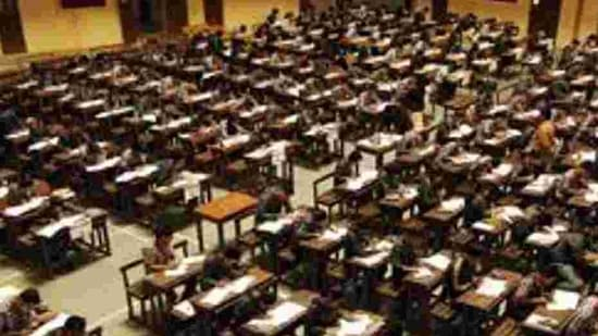 Highlights Cbse Class 10th 12th Board Exam Date Sheet 2021 Released Hindustan Times