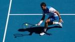 Former Australian Open champion Stan Wawrinka(Twitter)