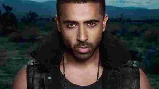 www.hindustantimes.com: Jay Sean supports farmers' protest: 'People that are old enough to be my grandparents being trampled over'