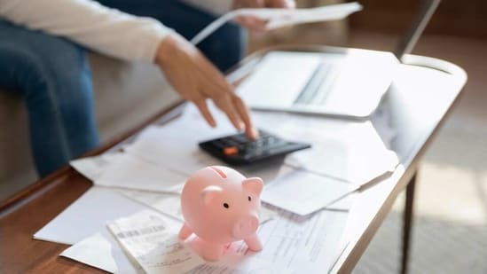 Funding short-term goals – why you should stay away from debt!