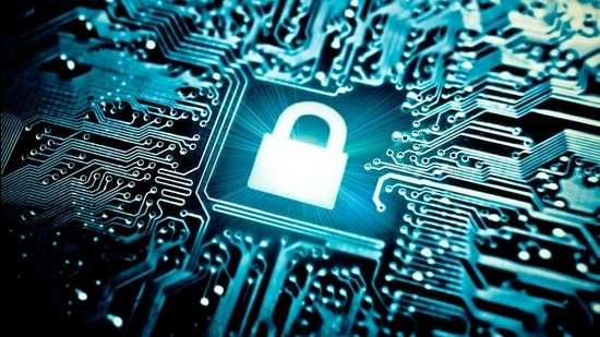 End-to-end encryption is safe and easy enough for anyone to use and, hence, has achieved mainstream adoption (Shutterstock)