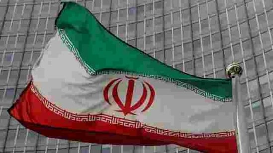 The official statement of the Iran Revolutionary Guards said the soldiers have been transferred back to Iran.(Reuters file photo)