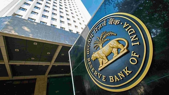 RBI has already cut its key interest rate by a total 115 basis points since March 2020 to revive growth and cushion the impact of the Covid-19 pandemic(MINT_PRINT)