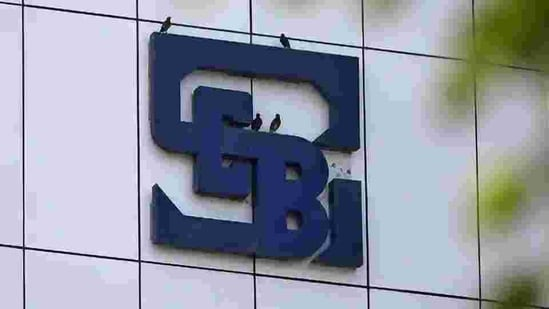 Among other directions, they have been asked to refund the money received from the clients/ investors as fees or consideration.(PTI File Photo)