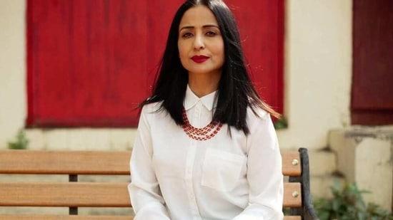 Yeh Rishta Kya Kehlata Hai actor Lataa Saberwal quits daily soaps, embarks on 'new journey' - Hindustan Times