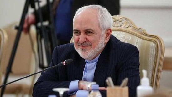 Iran's foreign minister Mohammad Javad Zarif mentioned that he saw no need in launching direct talks between Iran and the US to discuss the issue,(via Reuters )