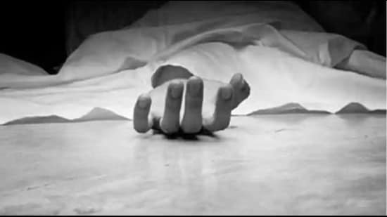 Mumbai: Two brothers on motorcycle die in a hit-and-run in Vashi