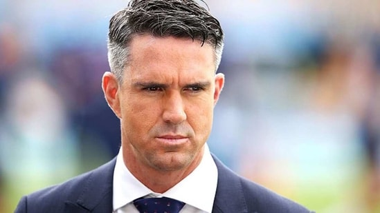 File image of Kevin Pietersen. (Getty Images)