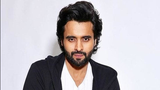 Jackky Bhagnani has produced Bell Bottom, which was shot amid the pandemic in the UK.