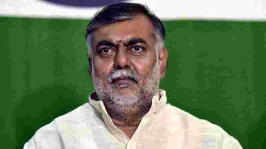 Prahlad Patel said the ministry launched the 'Dekho Apna Desh' initiative in January 2020 with the objective of creating awareness among the citizens about the rich heritage and culture of the country and to promote domestic tourism.(HT Photo)