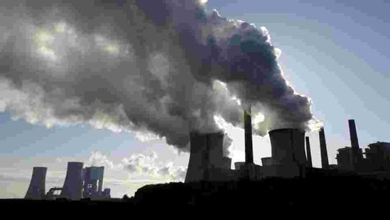 Several countries including the United States, China and members of the European Union have already announced plans to achieve net zero emissions in the coming decades.(Representative Photo)