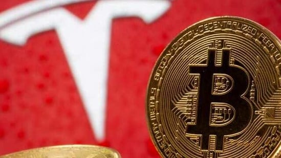 jarvso faks bitcoins