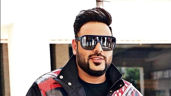 Rapper Badshah is known for chartbusters such as Kar Gayi Chull and DJ Waley Babu.