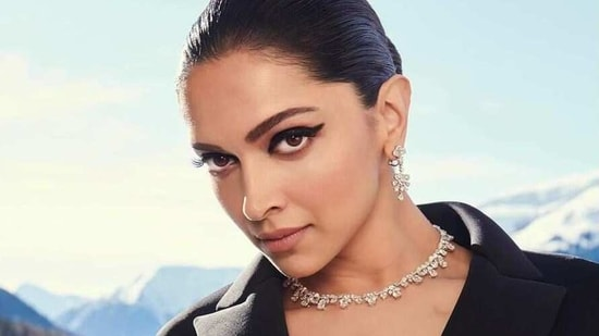 Deepika Padukone was excited about doing laundry on her bachelorette.
