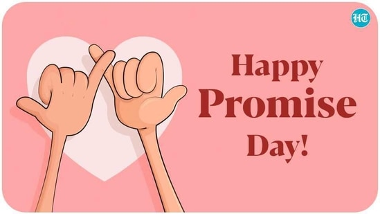Promise Day 2021: Best romantic WhatsApp messages, GIFs, quotes, Facebook status