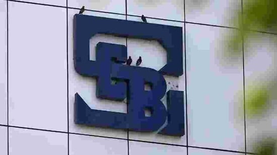 Sebi is also looking to devise a methodology and calculation of compensation.(PTI File Photo)