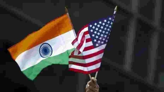Indian Americans are still less likely to be living in poverty compared to white, Black and Hispanic Americans, according to the study.(Reuters file photo)
