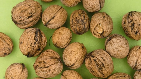 Eat walnuts regularly to reduce negative results of H pylori infection: Study - Hindustan Times