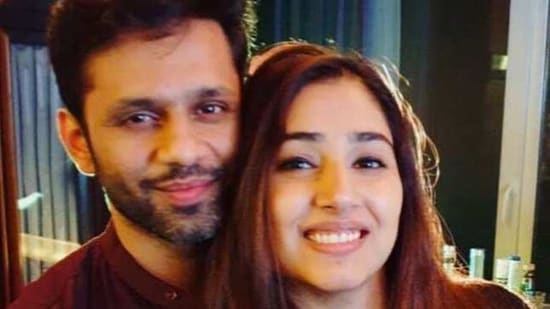 Rahul Vaidya and Disha Parmar will get married soon after he is out of the Bigg Boss house.