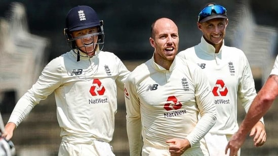 England will lock horns with India in the second Test which begins from February 13(PTI)