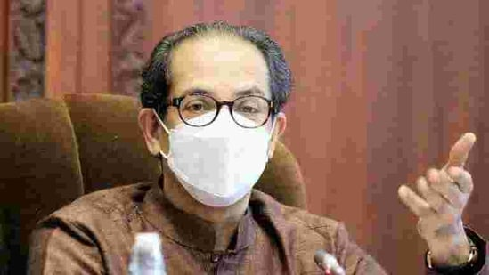 In the wake of the new strain of coronavirus found in different countries, the state government will continue to prioritise tracing and treatment of infected patients, Thackeray said.(File Photo)