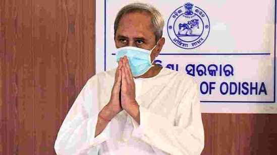 Odisha can borrow up to 5% fiscal deficit of the Gross State Domestic Product.(ANI)