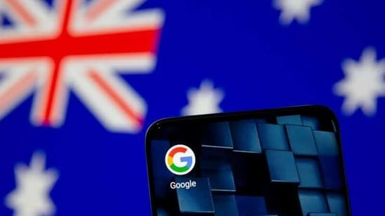 Life without Google: Australia is now facing the unthinkable - Hindustan Times