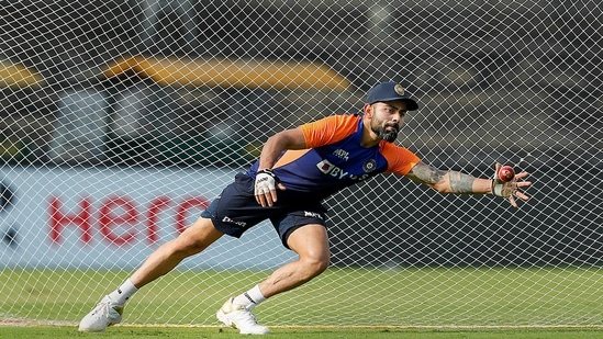 India Vs England 2nd Test Live Streaming When And Where To Watch Live On Tv And Online Hindustan Times