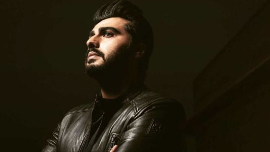 Arjun Kapoor lost his mother Mona Shourie to cancer.